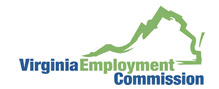 Virginia Employment Commission (VEC)